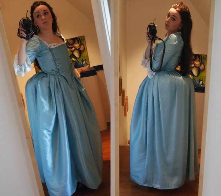 The 15 Best Halloween Costumes of 2016   http://www.hercampus.com/life/15-best-halloween-costumes-2016   Eliza Hamilton Costume