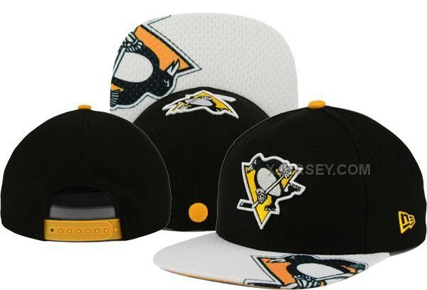 http://www.xjersey.com/penguins-team-logo-black-adjustable-hat-xdf.html PENGUINS TEAM LOGO BLACK ADJUSTABLE HAT XDF Only $24.00 , Free Shipping!