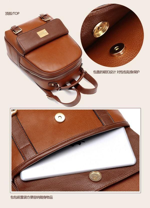 https://www.yesstyle.com/en/beibaobao-faux-leather-two-tone-backpack-brown-one-size/info.html/pid.1034738199