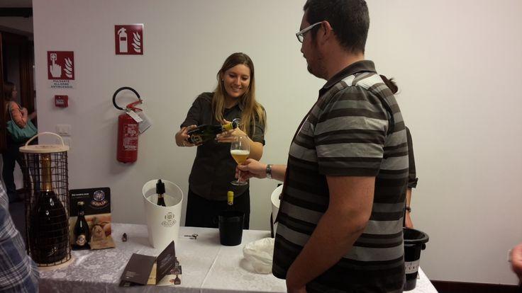 1° Villa Nachini Wine Festival