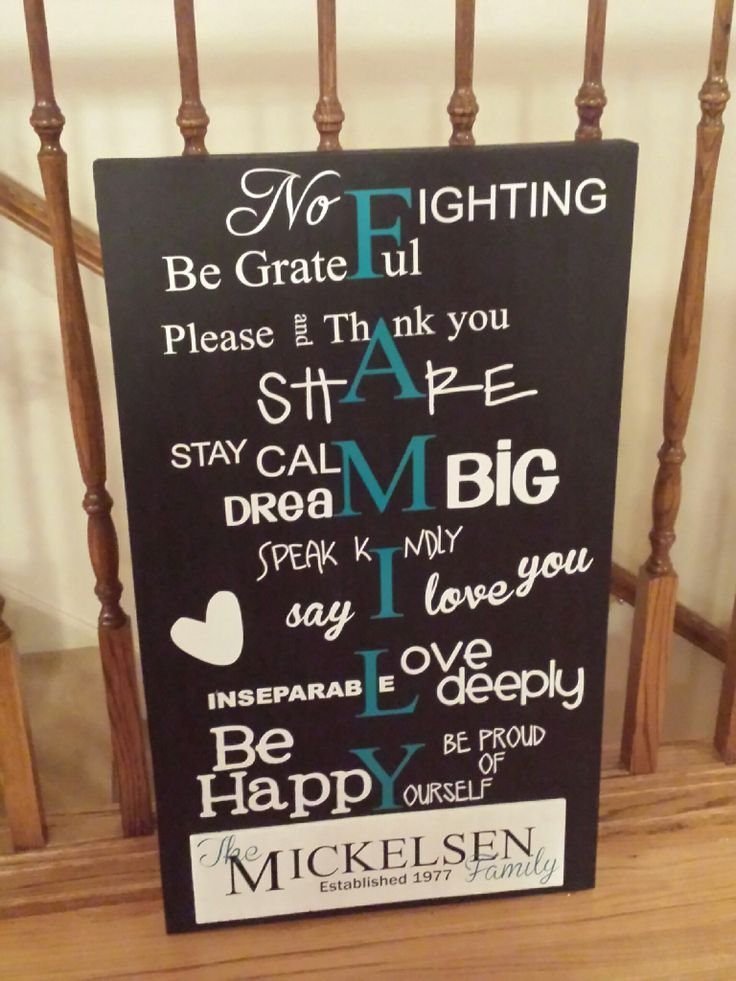 Brother In Law Gift Pinterest Christmas Wecrpt Newyearclub Site