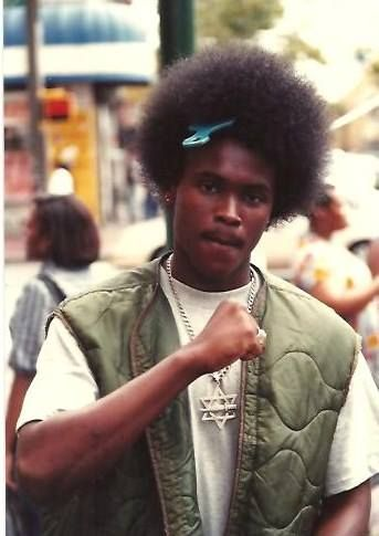 South Jamaica, Queens | Ph: Jamel Shabazz