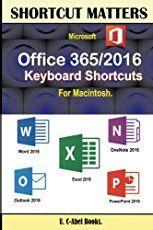 More than 100 Keyboard Shortcuts must read Keyboard Shorcuts (Microsoft Windows) 1. CTRL+C (Copy) 2. CTRL+X (Cut) ... 3. CTRL+V (...