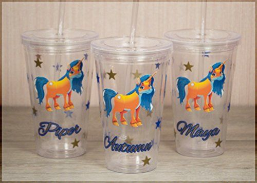 Unicorn - Personalised Water Bottle|tumbler|mason jar|fli... https://www.amazon.co.uk/dp/B077KBD1FB/ref=cm_sw_r_pi_dp_x_JwYoAb1V90SXQ