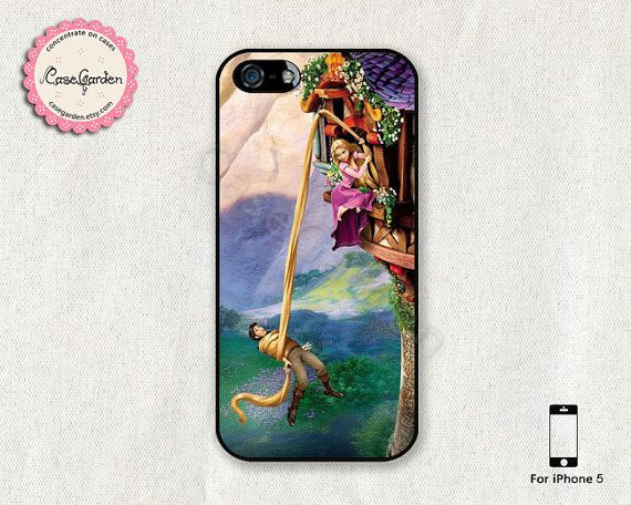 disney iphone 5 cases disney tangled iphone 5 iphone iphone 13996