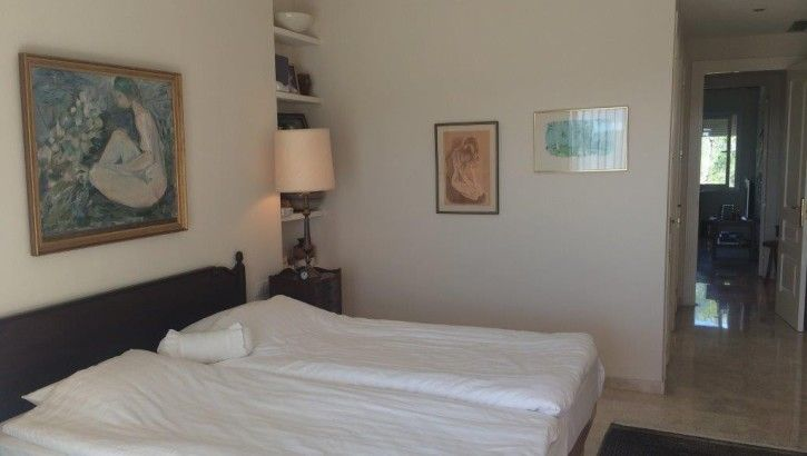 3 bedroom Apartment for sale in Río Real
