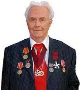 Георгий Николаевич Сытин. Исцеляющие настрои