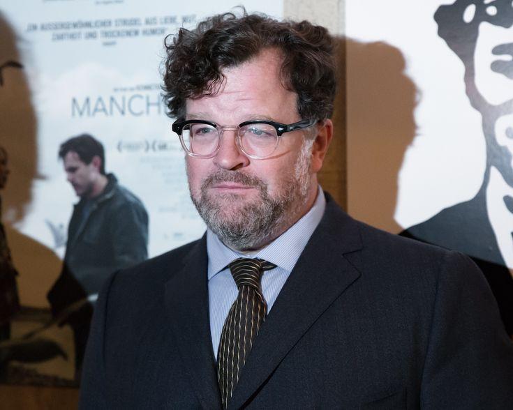 Kenneth Lonergan is Austin Film Festival's 2017 Distinguished Screenwriter