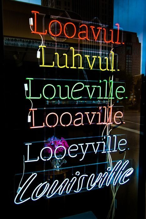 7 Things To Do In Louisville, Kentucky With Kids