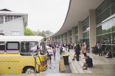 General Collective | Bespoke Market Experiences | Local Design Market
