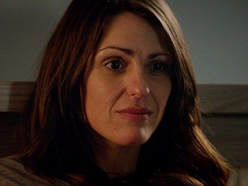 Suranne Jones, Actress: Coronation Street. Suranne Jones was born on August 27, 1978 in Oldham, Greater Manchester, England as…