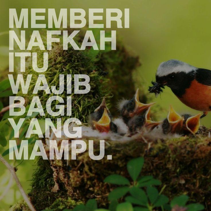 NAFKAH