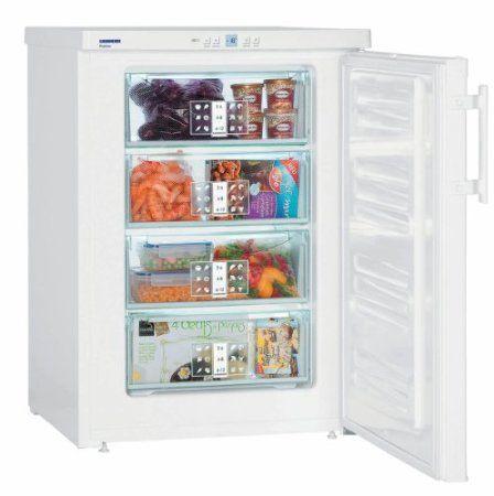 9 best Kühlschränke AGW images on Pinterest | Appliances, Budget and ...
