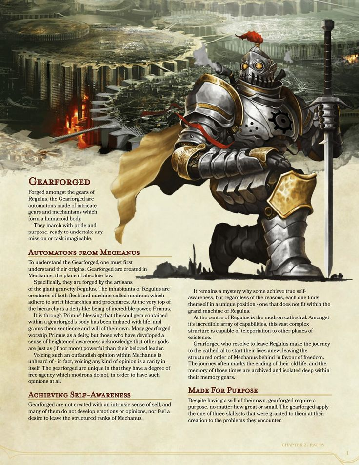 245 Best Dungeons & Dragons Images On Pinterest