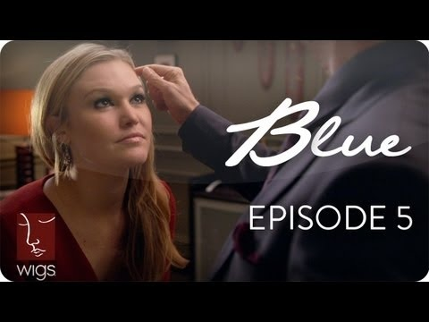 Blue -- Ep. 5 of 12 (feat. Julia Stiles)