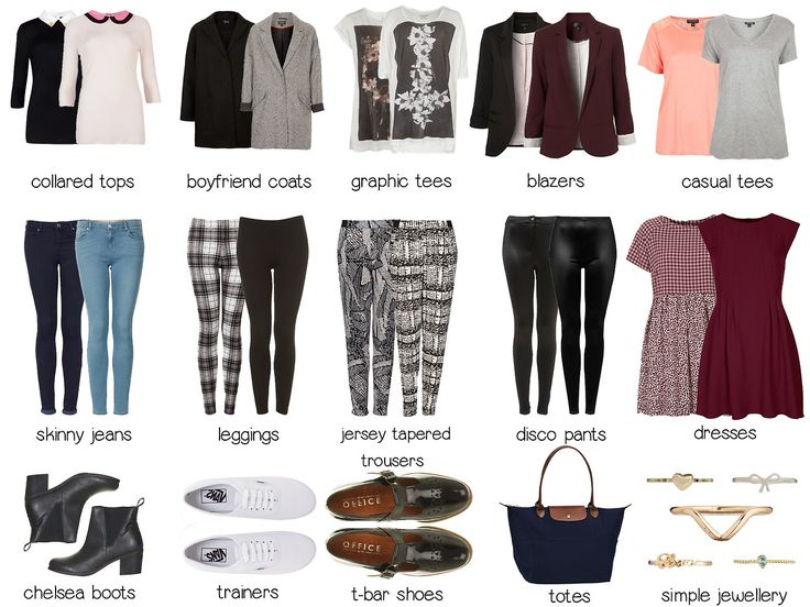 Zoella Style. Dont like some of the pants but i do love most of this