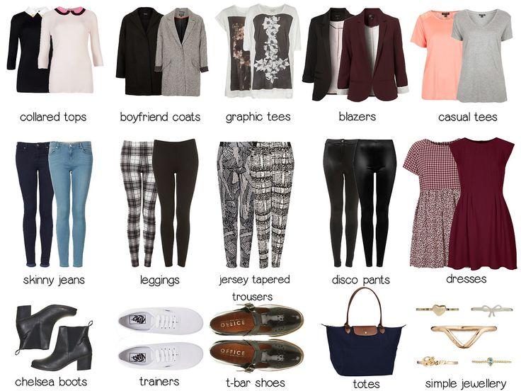 Zoella Style Swag Pinterest