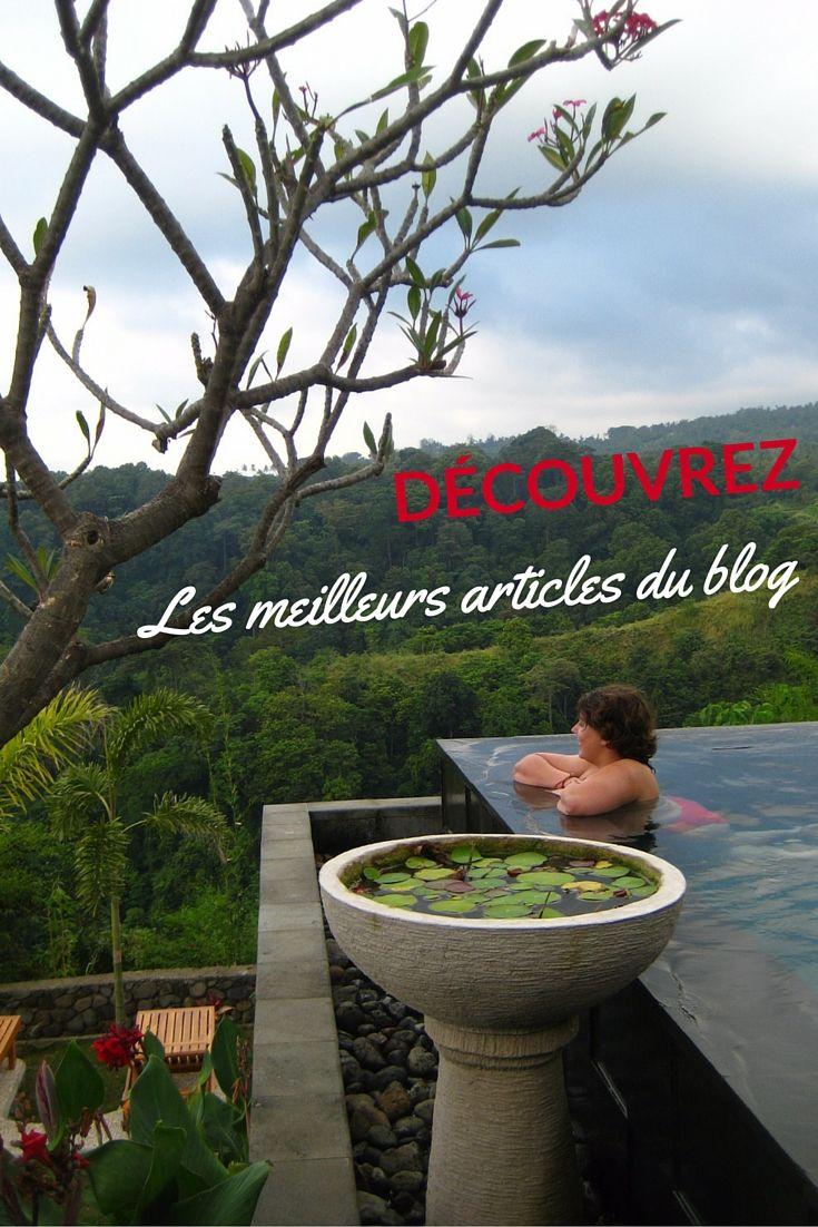Voyages et Vagabondages, le blog voyage en solo et au féminin. Aventures, découvertes et inspirations autour du monde depuis 2011. Par Lucie Aidart.
