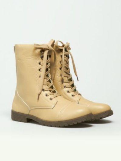 36 best Combat boots images on Pinterest