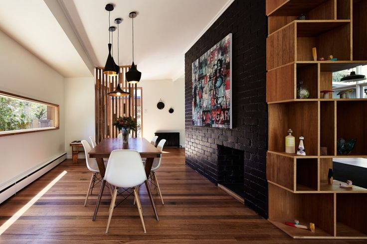 Love this pallette. Maybe we can paint our bricks! Nunawading project - Maxa Design Pty Ltd