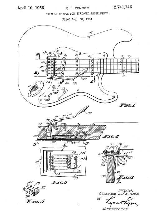 280 best fender guitar stuff images on pinterest