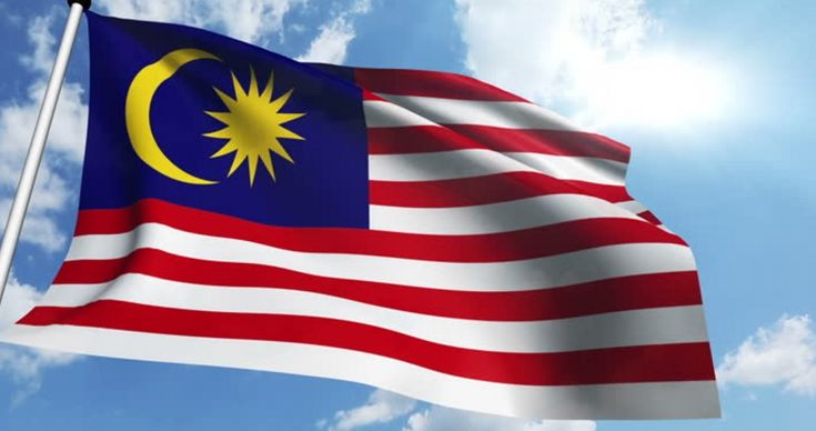 Malaysia is one of the most robust nations when it comes to the financial status in the Southeast Asia. Gambling is quite a tricky prospect here as it is a Muslim nation with strict gambling laws which considers gambling as illegal. #GamblingLaw #Malaysia