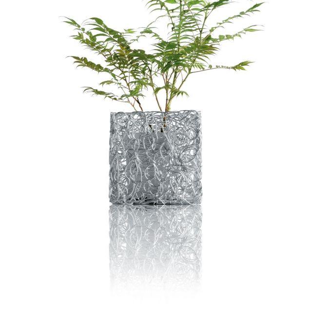 Wazon Alessi Nuvem / Flower vase