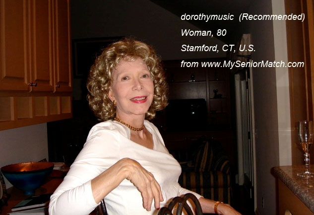 chatfield single mature ladies Search for local single 50+ women  discover how online dating sites make  finding singles in the united states, canada, and all over the world  59 years  old.