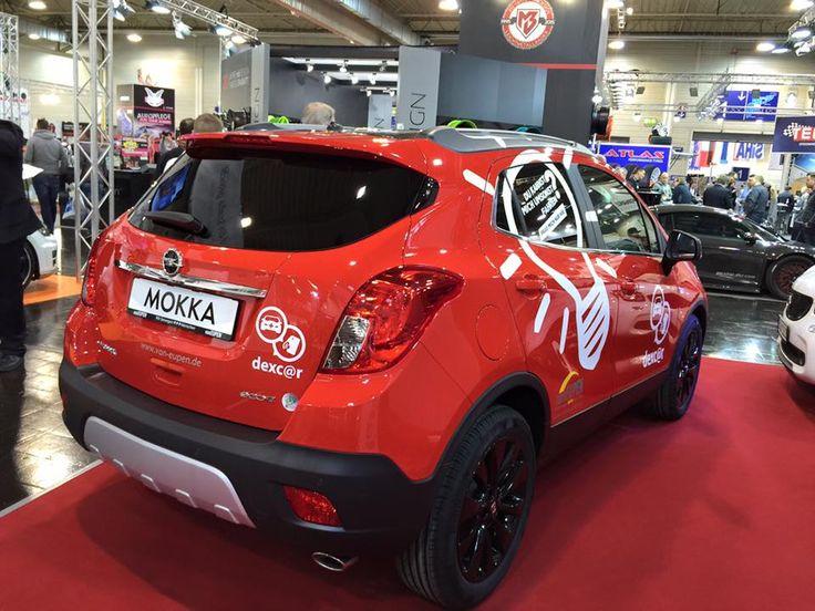 Alcune auto consegnate grazie alla formula Dexcar per il noleggio auto gratuito