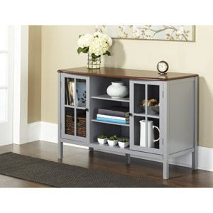 21 best walmart kitchen decor images on pinterest for 10 spring street hinsdale side table