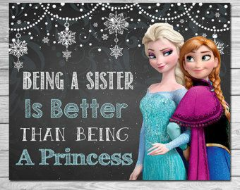17 best ideas about frozen sister quotes on pinterest