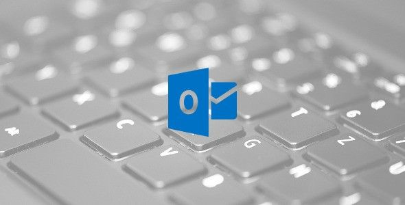 Configurare email Outlook 2010
