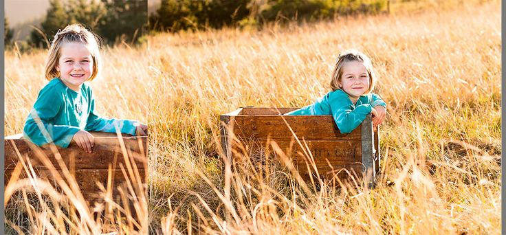 Golden hour family photo shoot - posing families.  Photography by Alida van der Walt Photography @ Great Brak River in the Garden Route South Africa (near Mosselbay and George)