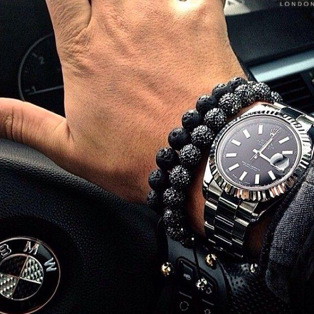 watch • bracelets • rolex• northskull • fashion balmain watch • bracelets • rolex• northskull • fashion balmain balenciaga balmainparis buscemi style chanel christianlouboutin dope tomford rick