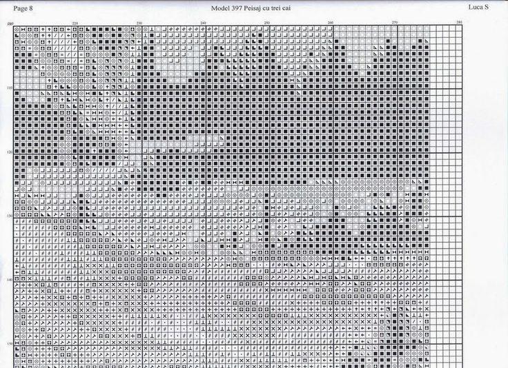 caballos-anochecer-12.jpg (899×653) beyaz atlar 14
