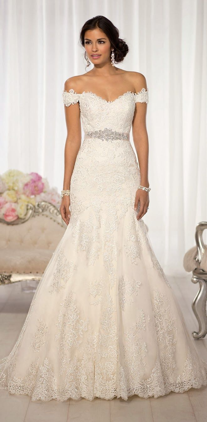 best images about wedding on pinterest wedding gowns and