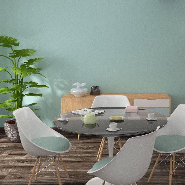 Les 119 meilleures images propos de couleurs sur for Salon vert d eau