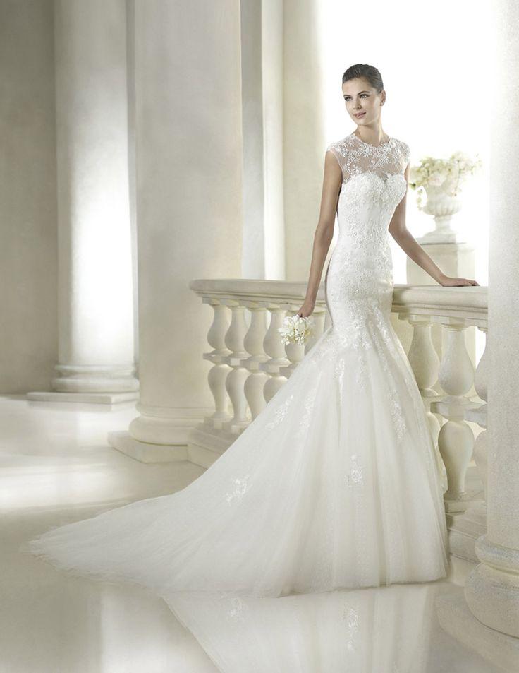 FASHION S PATRICK-32 abiti ed accessori, per #matrimoni di grande classe: #eleganza e qualità #sartoriale  www.mariages.it