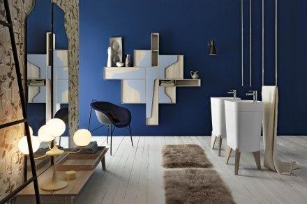Free bathroom by Cerasa #bath #room #bathroom #free