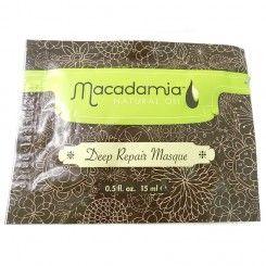 Macadamia Deep Repair Masque 15ml