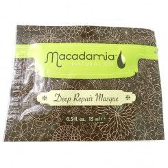 Macadamia Deep Repair Masque 15ml