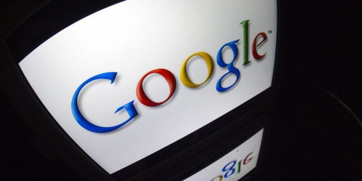 Google Introduces Online IT Courses in India