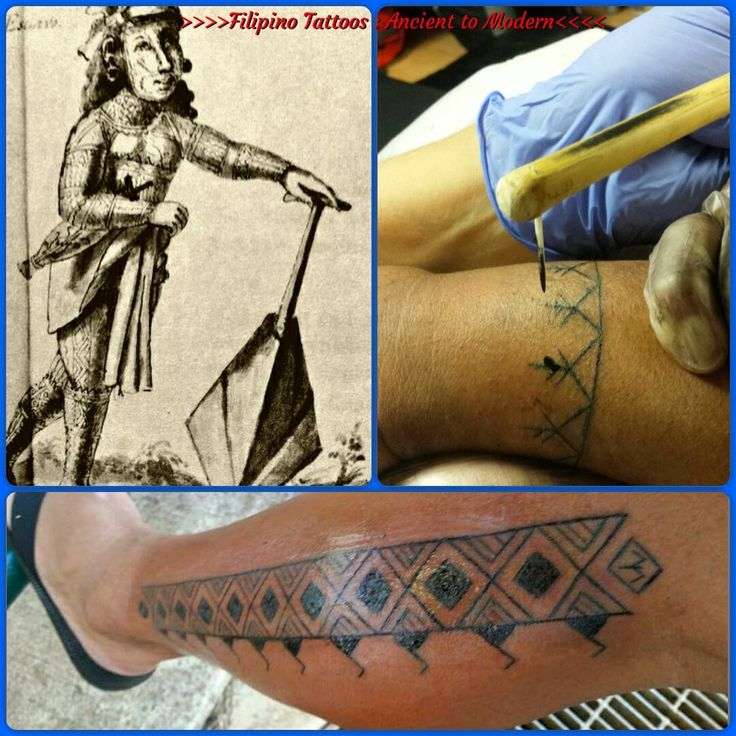 Filipino Tattoos Designs Ideas And Meaning: 17 Best Ideas About Filipino Tattoos On Pinterest