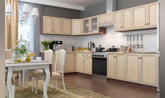 кухни недорогие эконом  по выгодной цене желтого цвета, с различной комплектацией http://mebel-mu.ru/econom-kuhni