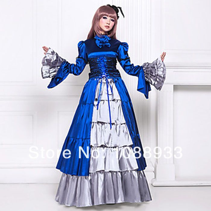 Cheap dress up costumes sydney