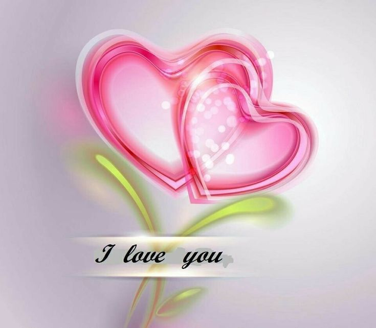 1387 best With Hearts & Love images on Pinterest   Hearts, Heart ...