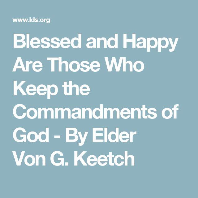 Best  The Commandments Ideas On   Exodus  Moses
