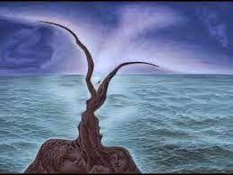 Πλησίστιος...: Σε ποια θάλασσα αρμενίζεις