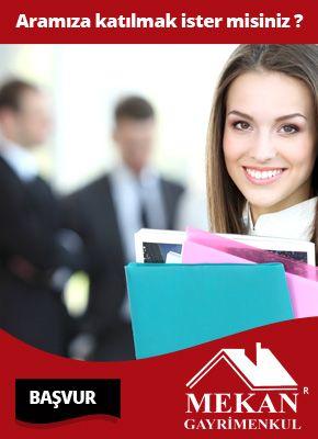 MEKAN EMLAK GAYRİMENKUL ® MERKEZ OFİS ALIN SATIN KİRALAYIN MEKANDAN Franchise - Franchising - Emlak Bayiliği - Emlak SATILIK KİRALIK MEKAN ALMAK SATMAK KİRALAMAK EMLAKCI TAHİR gönen de satılık arazi acil satılık acil kiralık Franchising - Bayilik Sistemleri MERKEZ OFİS satılık kiralık daire dükkan arsa tarla arazi müstakil ev fabrika gönen de satılık bandırma da satılık çanakkale de biga satılık tarla bursa da satılık balıkesir de emlak satılık kiralık mekan mekan al mekan sat mekankur