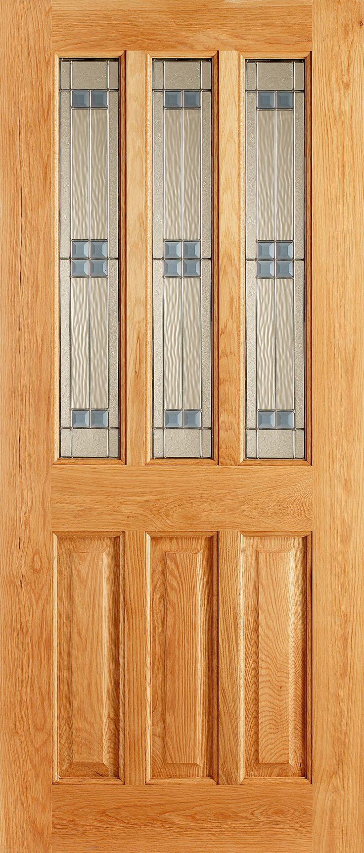 19 best Front Door images on Pinterest | Front doors, Entrance doors ...